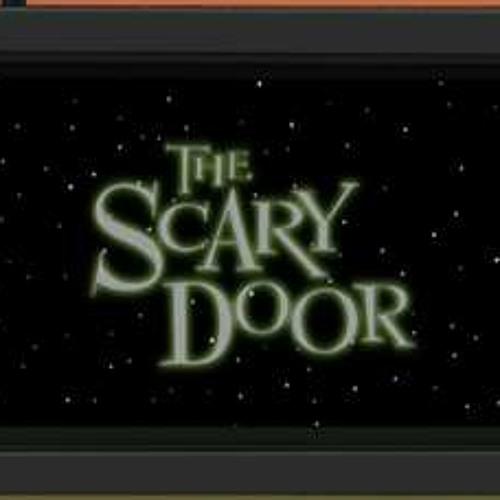 SMILOdon - Scary Door (Knuckl3s Refix)