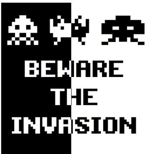 Knuckl3s - Intruder Alert (Free Download)