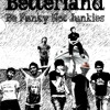 Betterland - Yang Penting Happy (cover)