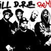 2pac, Ice Cube, Biggie, Mobb Deep, Nas, The Game & Jay-Z - Still D.R.E. Remix
