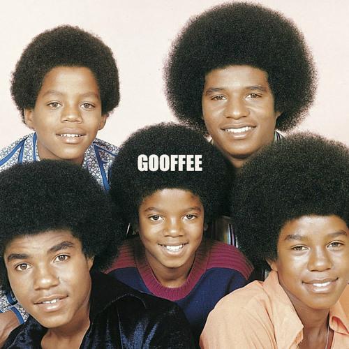 The Jackson 5 - ABC (Gooffee Remix)