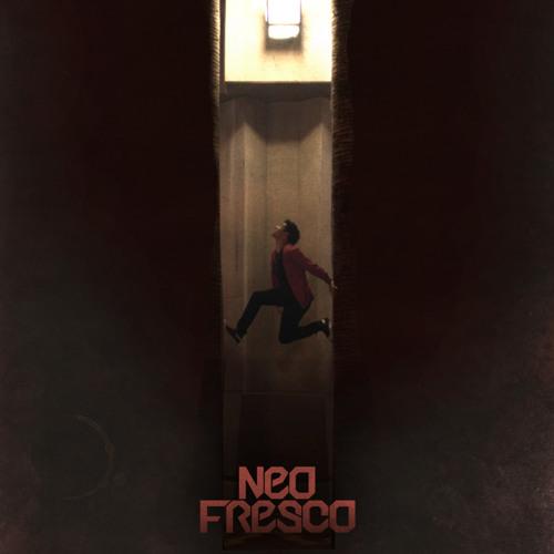 Neo Fresco EP