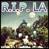 Song: Memories Of LA at West Memphis AR