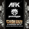 Cash Out - Cashin Out (AFK & Protohype Remix)