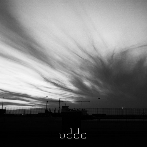 Udde - Northwester