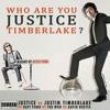 Justice vs Timberlake vs Daft Punk vs Guetta Vs Who - WhoAreYou Justice Timberlake (Aphte Punk Rmx)