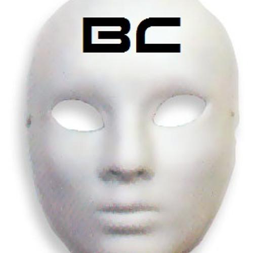 BC - Phenomenon