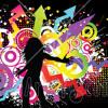RCL - live life @ work theme - Fun-key