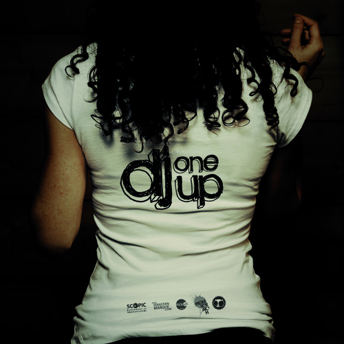 DJ ONE UP - PLEASE WHAT'S THIS SONG?!! -2011