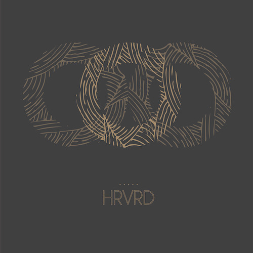 HRVRD - Cardboard Houses