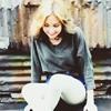 Hooked On You (Single) - Chloe Anne Lloyd
