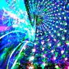 inflection-Craig Robert McConnell(DiidoO-REMIX)Irvine Welsh-Ecstasy soundtrack-FREE DOWNLOAD