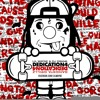 08-Lil Wayne-Get Smoked Feat Lil Mouse