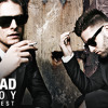 Zeds Dead & Omar Linx - Cowboy (Mazz remix)