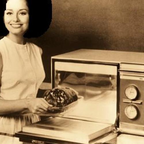 Microwave Boogie