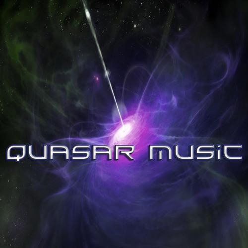 Quasar Music Recordings