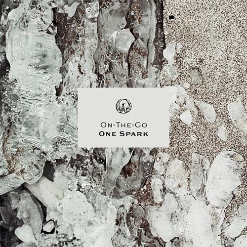 One Spark - EP
