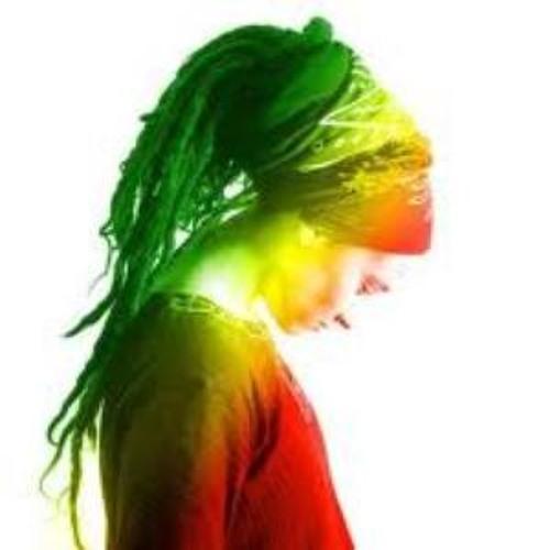 Herbalistek (Raggatek Mix 2012)