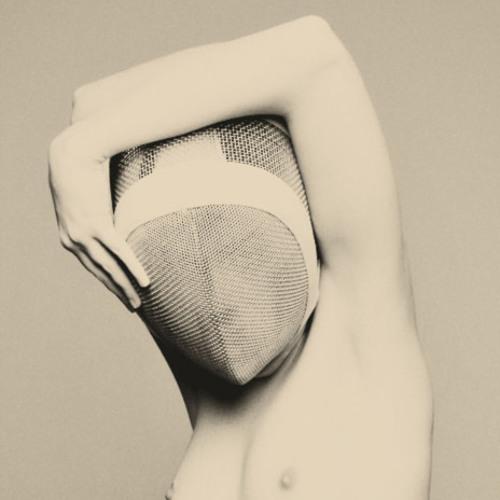 Goodbye Now (Karakara remix) By Ghosts