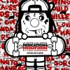 "Burn ""Dedication 4"""