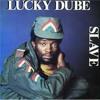 LUCKY DUBE - SLAVE VIVO