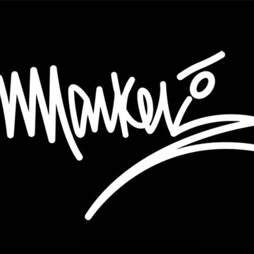 A$AP Nast - Black Mane (Prod By Electro Beats)
