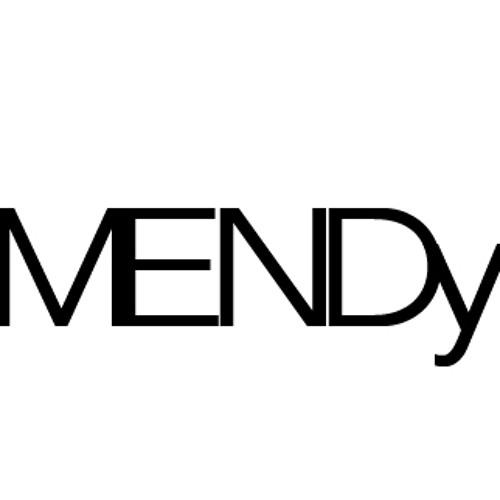 MENDy Summer Promo Mix