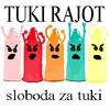 04 tuki rajot - këngë për tuki rajoti