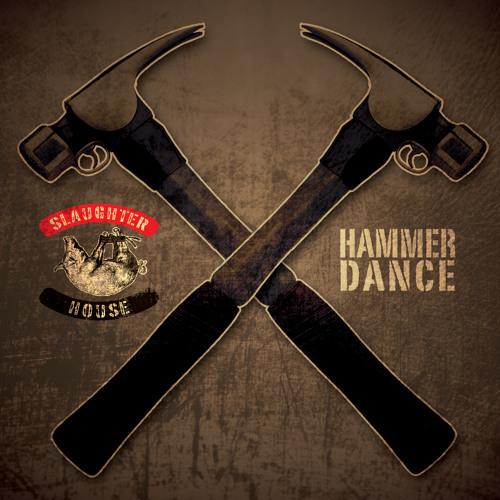 Slaughterhouse - Hammerdance Instrumental Remake