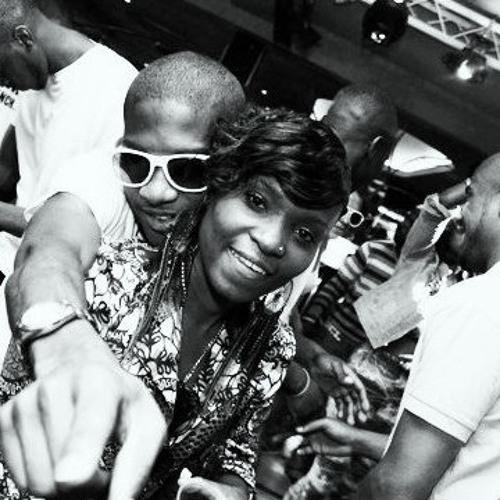 PETITE DJ SSS v21 Sept 2012