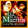 Morir Soñando / Mariachi Nuevo Tecalitlán