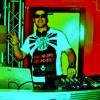 TIRAERA DJ RELAX Y LOS MEJORES TEMAS DE REGGAETON 2012 MP3 Download