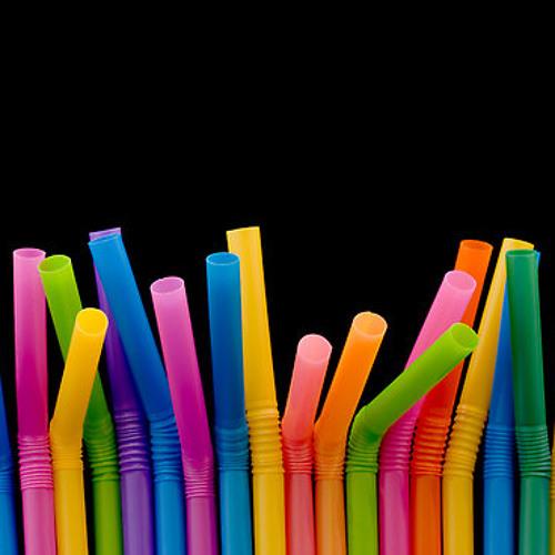 Designate & AlexanderBEATS - Bendy Straws