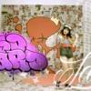 Download Kreayshawn - Go Hard ( Jacob Gallegos Remix) Mp3