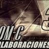 02-ROM-C feat matraka el combat(venezuela) zaidmen abizmo mc-puño en alto