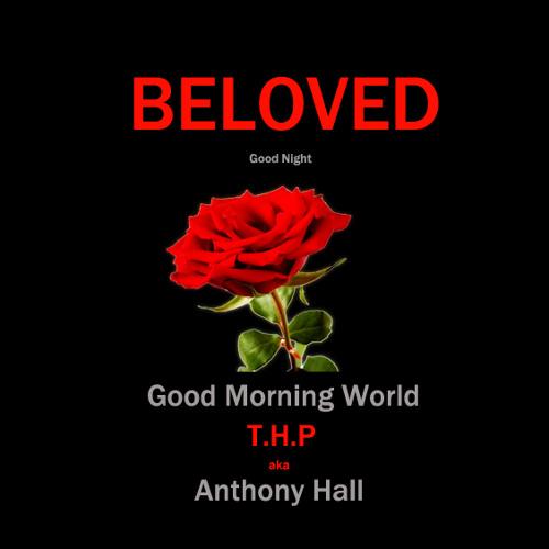 Beloved (Good Night) - Dirty