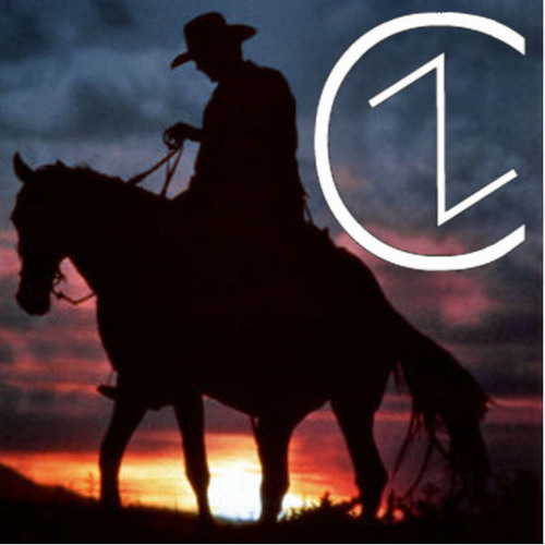 Zeds Dead - Cowboy (Cosmic Zebra Remix)