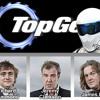 Top Gear BBC America