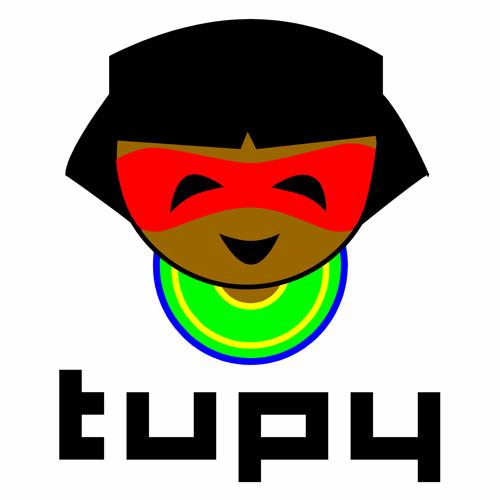 Tupy Podcast 008