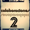 08.-ROM-C- feat rahperro pepe romano dr eme dshivo abizmo mc  buuh remix