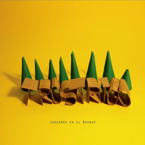 """El Prodigio (Bonus track del EP """"Juguemos en el Bosque"""")"""