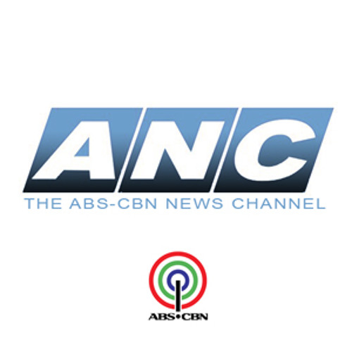 ABS-CBN New Channel Weather Theme