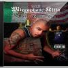 Microphone Killa - Mexican Gangsta Shit