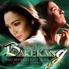 Ang Mundo Ko'y Ikaw - Bakekang Theme - Jonalyn Viray