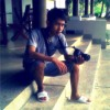Di Pulaju - Remix Dangdut Lampung - Sampling By Adi