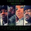 """08 """"GOODBYE TO THE EXES"""" ft. BRIAN PLEASANT, YG KENNEDY & BELLA ROSE (Produced by Omizzbeats)"""