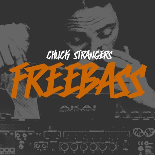 Joey Bada$$ - HOME (PROd. Chuck Strangers)