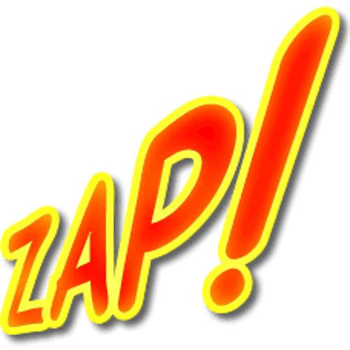 Zapped - Anonomis