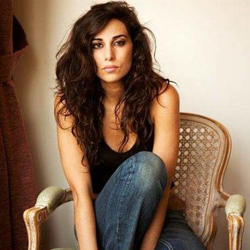 لو كان قلبي معي - ياسمين حمدان