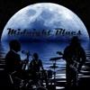 "Stormy Monday - Bobby Bland - Cover  ""Live @ Handlebar"""
